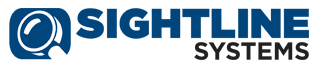 Sightline Systems Logo