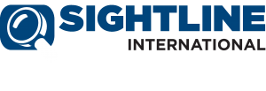 Sightline Systems International Logo