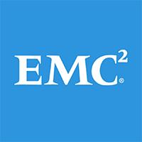 emc-icon