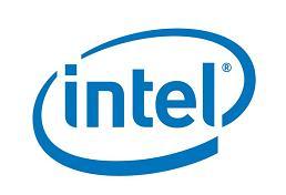 intel_logo