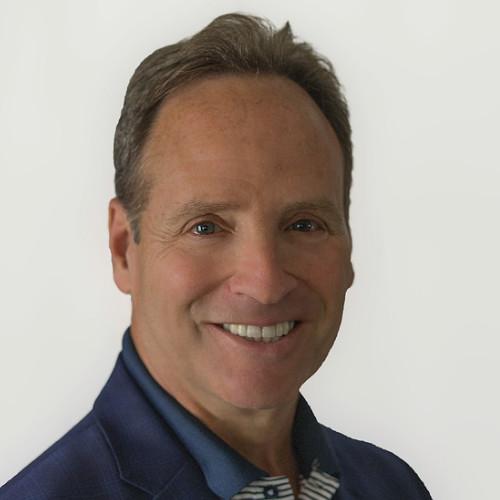 Glenn Chamoff